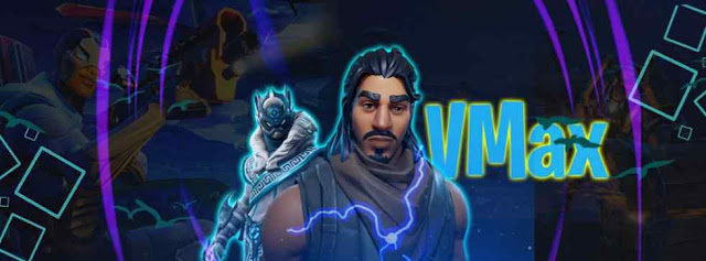 VMax Gaming