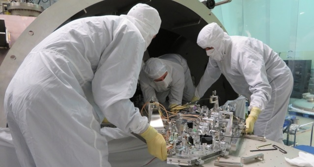 new instrument extends ligo s reach