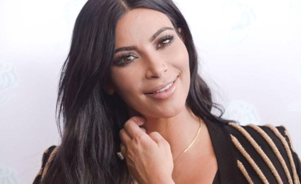 Berat Badan Turun 9 Kilogram, Kim Kardashian Ungkap Dua Jurus Diet
