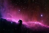 ما هي النجوم - (تعريف - دورة حياة - انواع - حقائق)