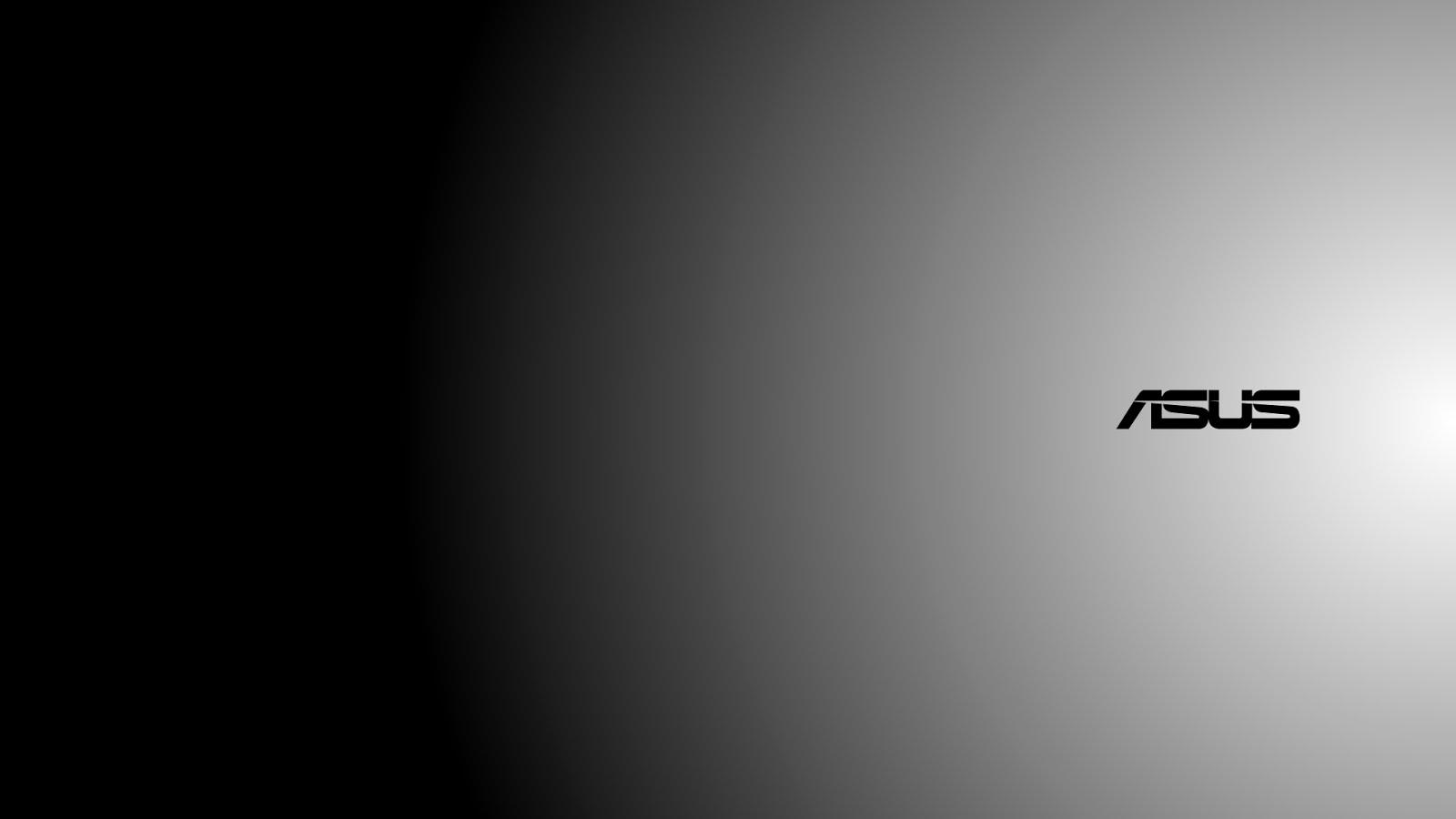 Asus Black Wallpaper: Sairanto Yana Damanik Wallpaper Laptop Acer Keren