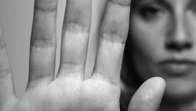 «Όχι μόνη στη βία κατά των γυναικών» από το Δήμο Νεάπολης-Συκεών