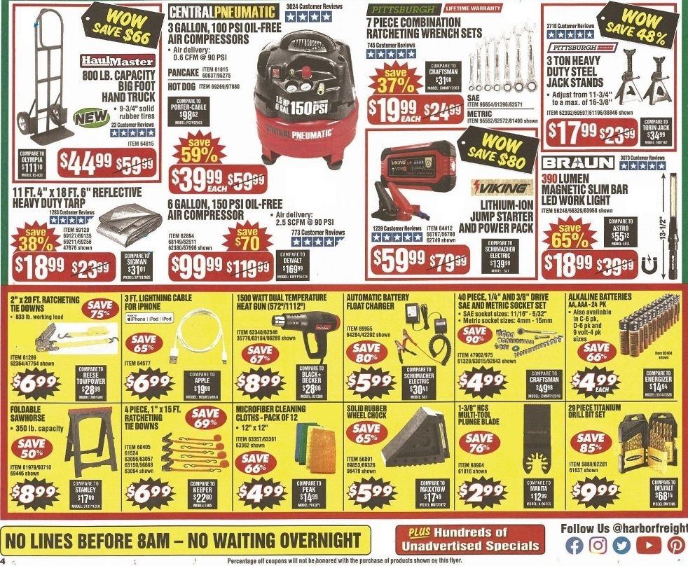 Ad Scan 8 for 2019
