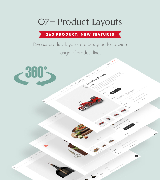 LeArts - Handmade Shop WooCommerce WordPress Theme Review