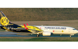 شتراخه يقترح فرض رسوم إضافية على المسافرين إلى تركيا