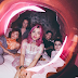 It Pop Apresenta: o pop contagiante e girl power da banda Hey Violet
