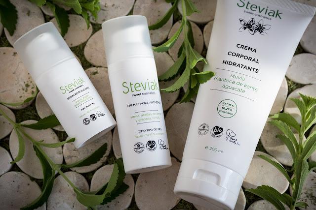 www.steviak.com