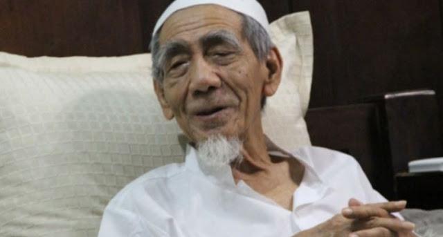 https://abusyuja.blogspot.com/2019/08/mbah-maimun-zubair-meninggal-wafat-di-makkah.html