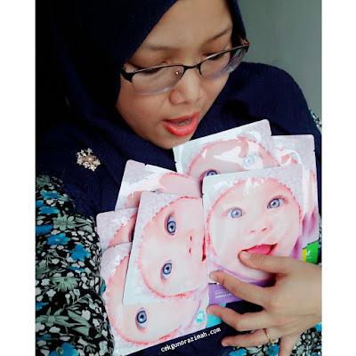 Certified Halal Mask, halal mask, halal face mask, halal sheet mask, halal sheet mask, sheet mask halal, mask halal jakim