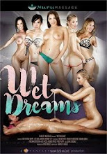Wet Dreams xXx (2016)