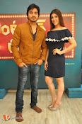 Guntur Talkies Movie Launch-thumbnail-5