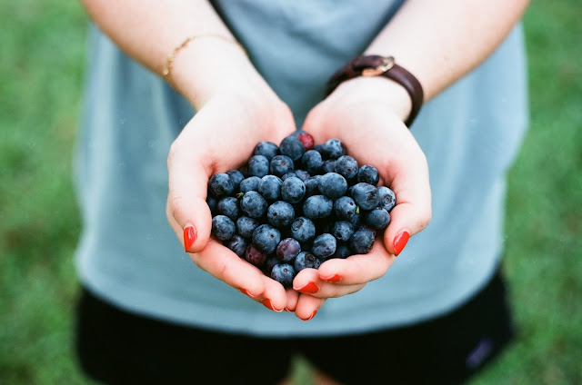 10 Best Foods To Boost Brain Power and Improve Memory