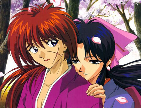 10 Kata-Kata Mutiara Bijak Pilihan Dari Anime