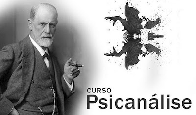 Curso de Psicanálise: este é o que você procurava