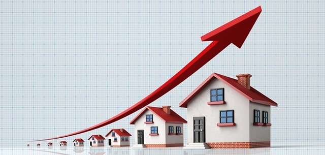 how to maximize home sale price sell house faster