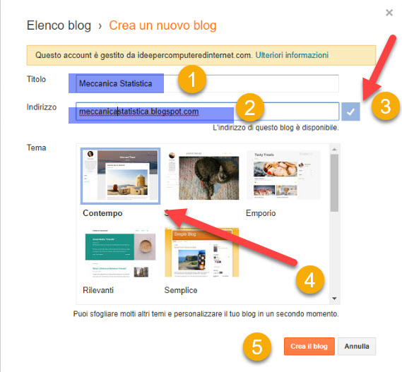 creare-blog-blogger