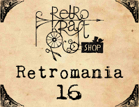 http://retrokraftshop.blogspot.com/2016/06/wyzwanie-challenge-retromania-16.html