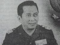 16+ Nama Ketua MPR dari Dulu Sampai Sekarang dan Wakil Ketuanya