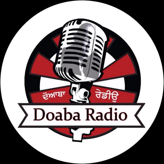 Doaba Radio