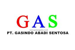 Lowongan Kerja Payakumbuh PT. Gasindo Abadi Semesta Agustus 2019