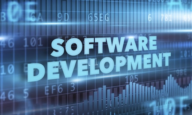 software development in costa rica industry growth