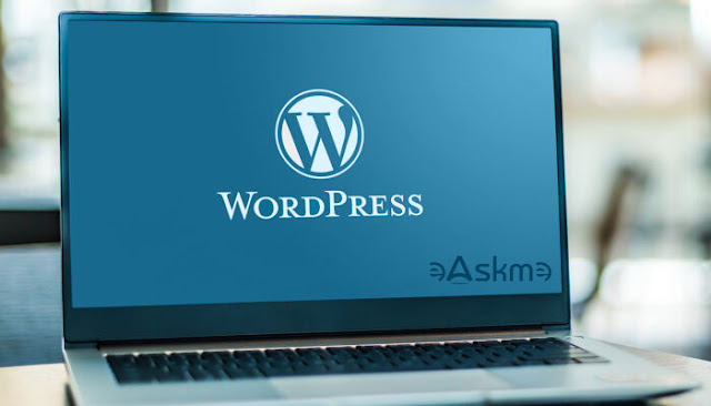 WordPress 5.7 Update: One-Click HTTP to HTTP Conversion, ROBOTS API, New Colors: eAskme
