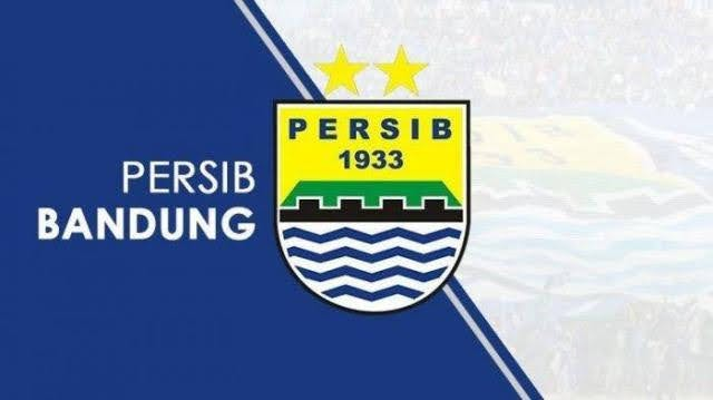 Daftar Pemain Persib Bandung 2021 dan Nomor Jersey