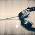 1º Timoteo. Devocional 20 días | PodCast - Audio