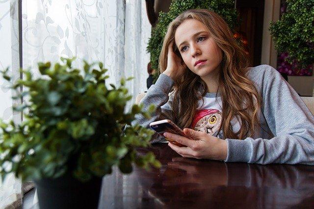 5 fungsi ram smartphone yang mempengaruhi performa gawai