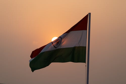 India independence day: 10 undisclosed facts about Indian independence