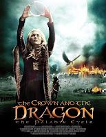 Paladín: El Dragón y la Corona