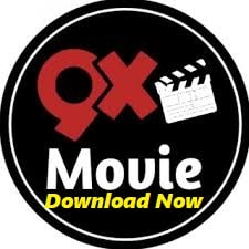 9xmovies Download 300mb Bollywood HD Movies