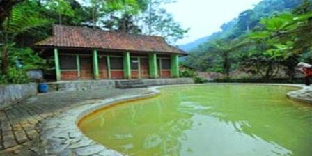 Air Panas Ciparay air panas ciparay bogor jawa barat air panas ciparay gunung salak air panas ciparay map air panas ciparay gunung bunder