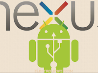 Download Google Nexus USB Driver All Models