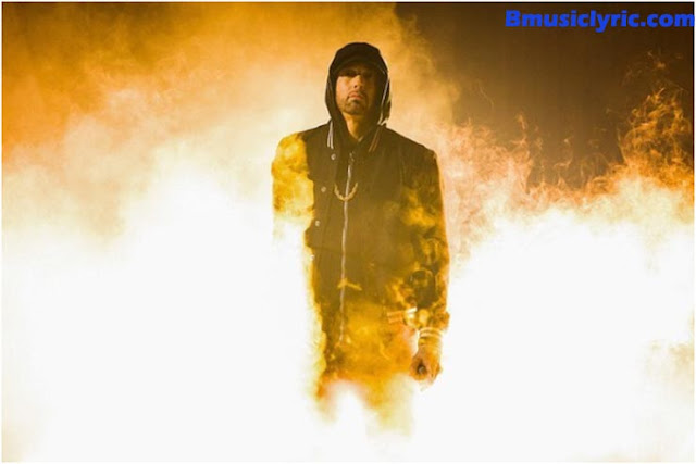 Rap-God-With-Lyrics-Eminem