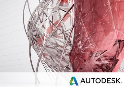 Risultati immagini per AutoCAD Architecture 2017