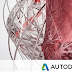 Autodesk: AutoCAD Civil 3D 2017 + AutoCAD Map 3D 2017 + AutoCAD Architecture 2017 + CRACK