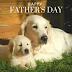 Η γιορτή του πατέρα σήμερα!...