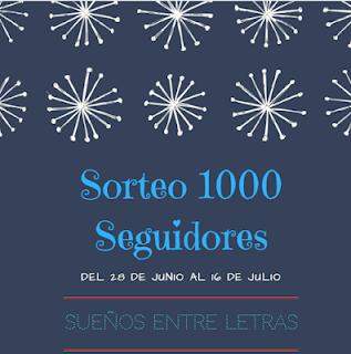 https://addicionaloslibros.blogspot.com.es/2017/06/sorteo-1000-seguidores.html?showComment=1498758105201#c7785372889021398634
