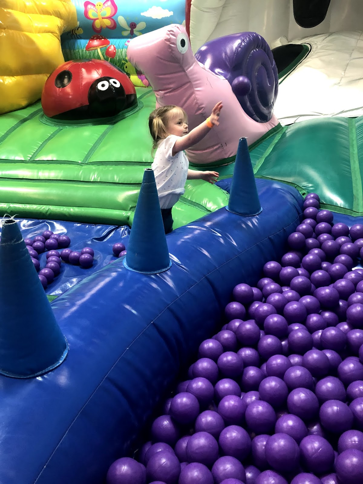 inflata nation manchester