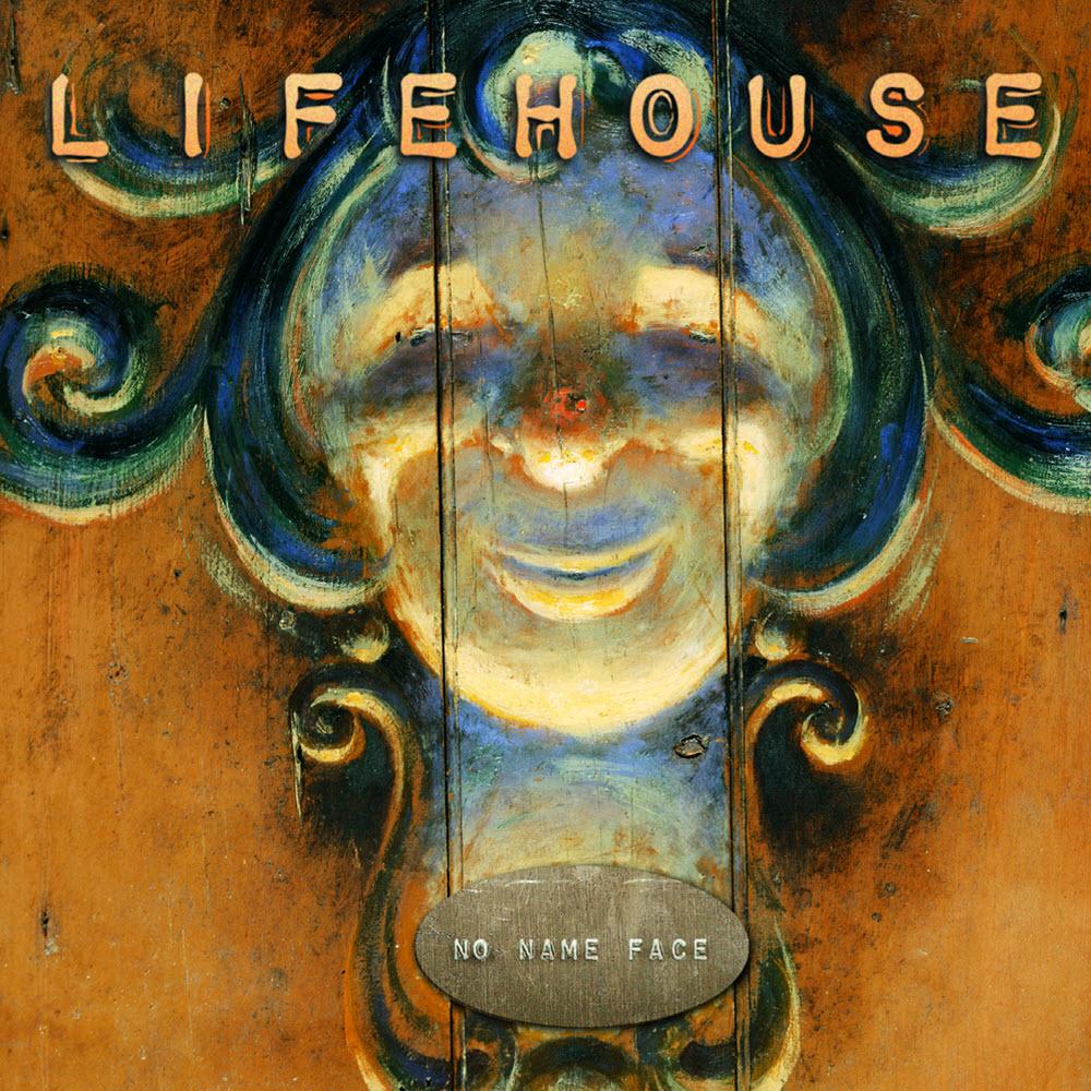 LIFEHOUSE BAIXAR CD