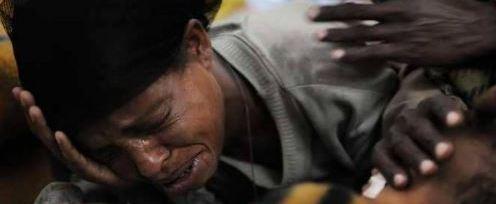 اعراض مرض غامض باثيوبيا يؤدي إلى الموت .اعراض فيروس ايبولا اثيوبيا