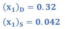Coordenadas de R1 en el ejemplo 3