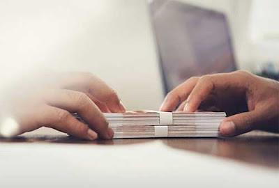 Cara Melunasi Hutang Pinjaman Uang Tanpa Agunan