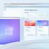 Windows 365 նոր ծառայությունը բիզնեսներին թույլ է տալիս օգտվել Windows-ից անմիջապես ինտերնետ դիտարկչում