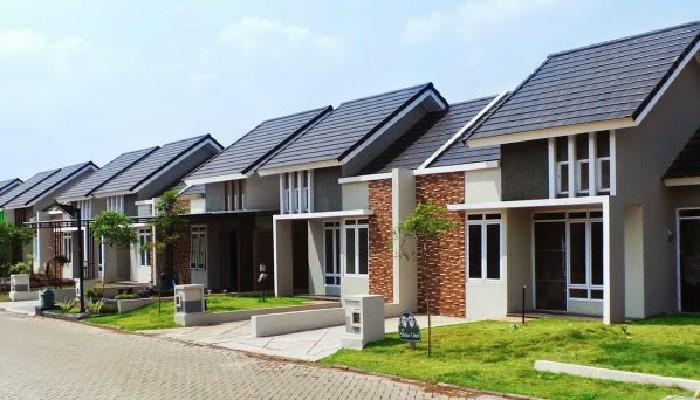Pemerintah melalui Kementerian Pekerjaan Umum dan Perumahan Rakyat (PUPR) mengalokasikan anggaran bagi stimulus fiskal subsidi perumahan sebesar Rp1,5 Triliun untuk 175.000 rumah tangga Masyarakat Berpenghasilan Rendah (MBR) melalui proses Kredit Pemilikan Rumah (KPR).