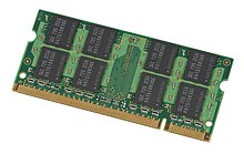 What is Random Access Memory and its Types | 2019