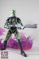 Black Series Clone Commander Gree 29