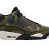 AIR JORDAN DUB ZERO CAMO - @Nike