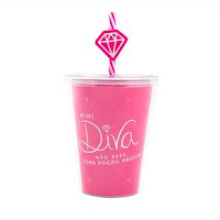 http://www.gorilaclube.com.br/copo-com-canudo-mini-diva-rosa-pink/p